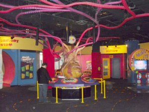 ScienceCenter6
